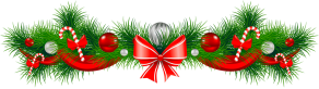 Free-christmas-garland-clipart-the-cliparts